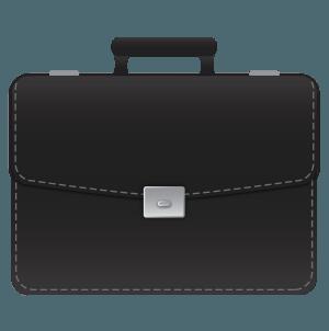 Vector Packs Pro