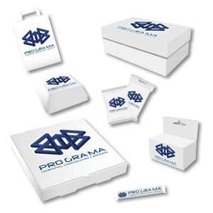 Packaging para empresas