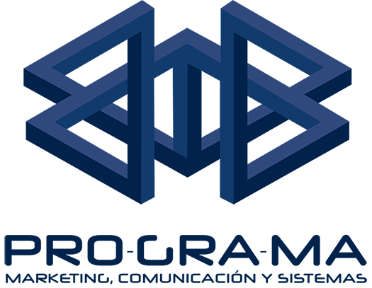 PRO-GRA-MA.com