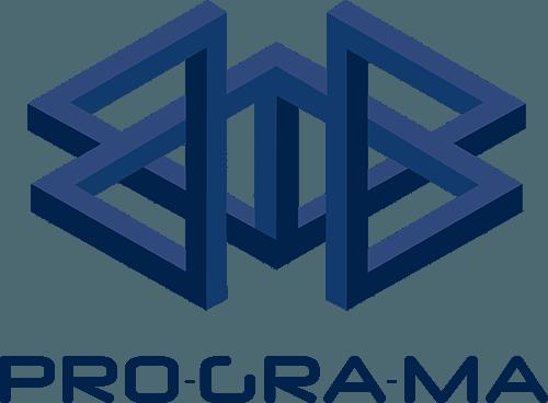 PRO-GRA-MA | PGRM