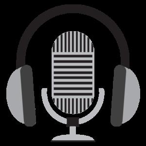 Grabaciones de audio