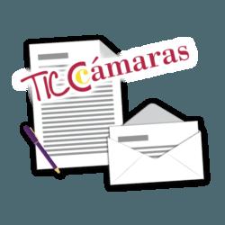 imagen web TICCámaras