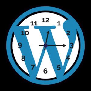 Formato de fecha españa wordpress