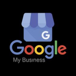 Imagen de Google My Business