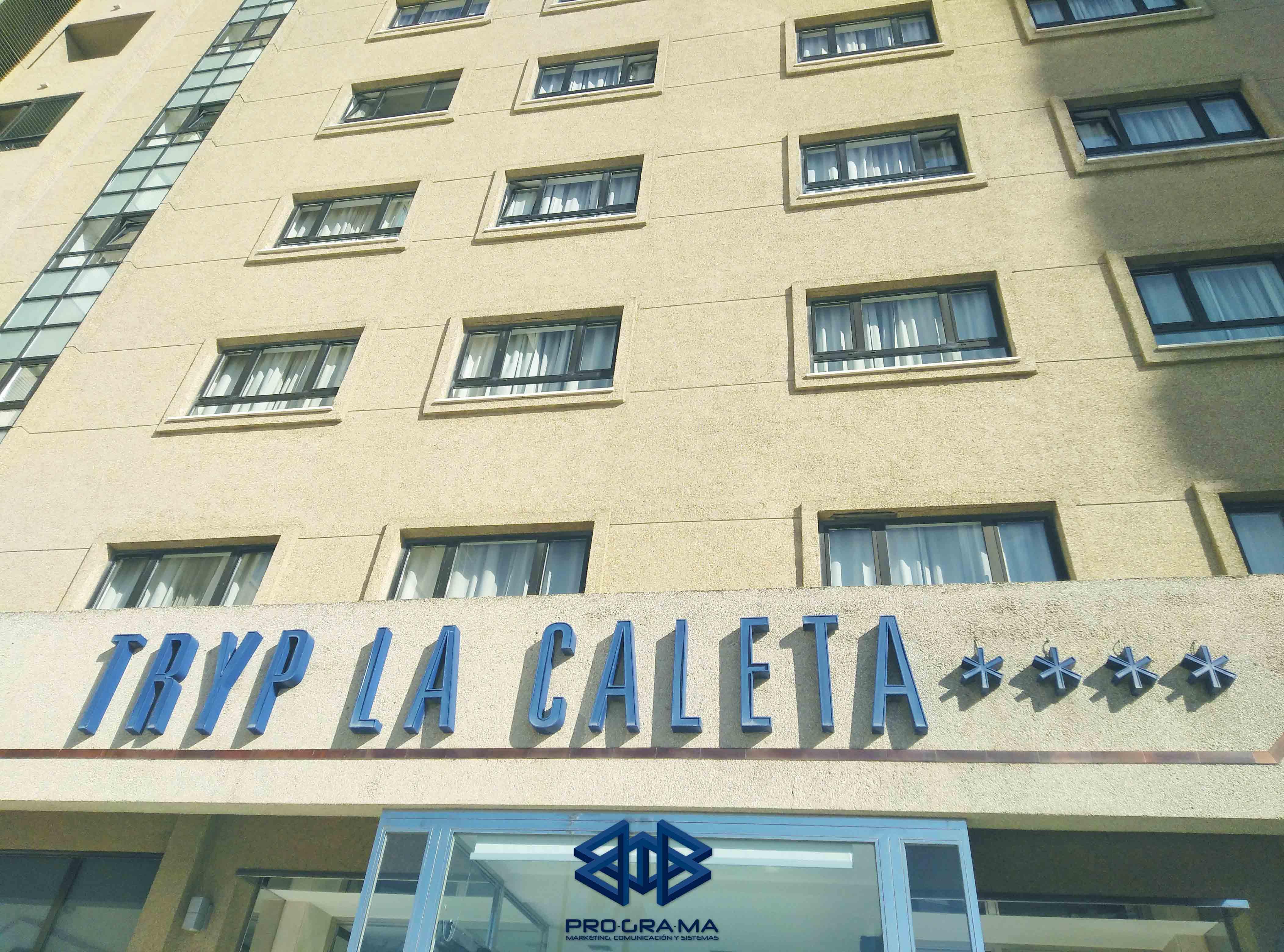 presentación asociación marketing en Cádiz 001